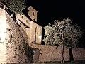La Porta di Montegridolfo 11.jpg