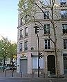 La Poste, Rue de Dijon, Bercy - Paris 2012-04-08.jpg