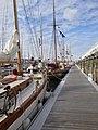 La Rochelle, France - panoramio.jpg