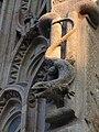 La Sagrada Familia, Barcelona, Spain - panoramio (64).jpg