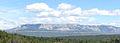 La Sainte Victoire - Cadolive.jpg