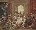 La Toilette d'Esther (3809297382).jpg