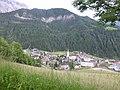La Val - Dorf (c) TVB.jpg
