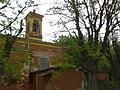 La chiesa di san Nicolò.jpg