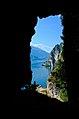 La cornice - panoramio.jpg
