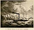 La fregate Hellas et le vapeur Carteria.jpg