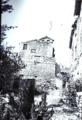 La località di Caresto in rovina all'epoca dell'inizio delle attività.png