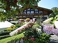 La mairie de notre dame de bellecombe - panoramio (1).jpg