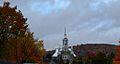 La paroisse Saint-Sauveur.jpg