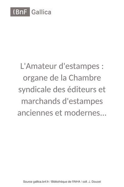 File:La technique de Lautrec graveur EMR.pdf