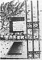 La tomba del Prussiano.JPG