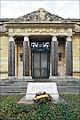 La tombe dAuguste Rodin à Meudon (5255333557).jpg