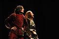 La vida es sueño, en el 35 Festival Internacional del Teatro Clásico 02.jpg
