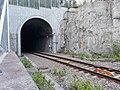 Labbacka railway tunnel (20190801) 01.jpg