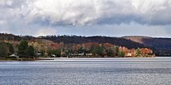 Lac-Simon QC 2.JPG