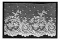 Lace Its Origin and History Imitation Valenciennes.png