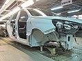 Lada Vesta на сборочной линии.jpg