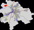 Lage Hardts in Nürtingen.png