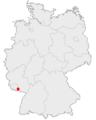 Lage Zweibruecken in Deutschland.png