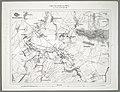 Lager des Königs bei Pilzen vom 7ten bis den 20ten Juli 1761.jpg