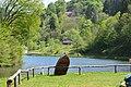 Lago Bongi visto dal torrente Tovere.jpg