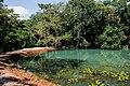 Lagoa da RPPN Caraguatatiba da Divisa.jpg