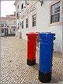 Lagos (Portugal) - 15597426867.jpg