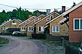 Laivateollisuus housing by Erik Bryggman.jpg