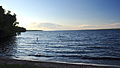 Lake Gogebic.JPG
