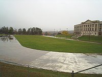 Lake Placid 101505 077.jpg