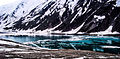 Lake Saif-ul-Malouk 1, Naran (May 2012).jpg