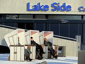 Lake Side Casino Zürichhorn 2012-02-04 15-45-49 (SX230HS).jpg