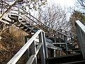Lake Simcoe Retreat - Maryholme - Dec'10 (102) (5255499188).jpg