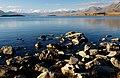 Lake Tekapo NZ (9559397569).jpg