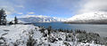 Lake Wakatipu after snow 2010.jpg