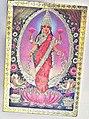 Lakshmi goddess (39990258125).jpg