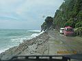 Lalampanua, Pamboang, Majene Regency, West Sulawesi, Indonesia - panoramio.jpg