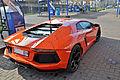 Lamborghini Aventador LP 700-4 - Flickr - Alexandre Prévot (23).jpg