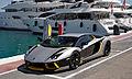 Lamborghini Aventador and yacht.jpg