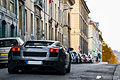 Lamborghini Gallardo SE - Flickr - Alexandre Prévot (1).jpg