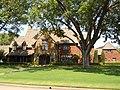 Lamerton House.jpg