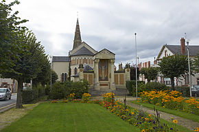 Lamotte-Beuvron church D.jpg