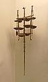 Lampes à huile-Bambara-Musée royal de l'Afrique centrale.jpg