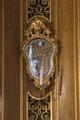 Lampetter, 1700-tal - Hallwylska museet - 106892.tif