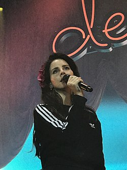 Lana Del Rey at Flow Festival 2017 (2).jpg