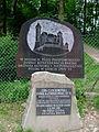 Lanckorona obelisk.JPG
