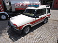 Land Rover, Bombeiros Seia, Unit 0910 VCOT 01 pic1.JPG