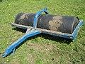 Land roller.jpg