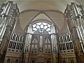 Landau, St. Marien (Steinmeyer-Orgel) (5).jpg