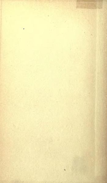 File:Landauer - Briefe aus der Französischen Revolution 2.djvu